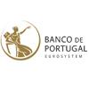 banco_pt