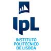 instituto_p_lisboa