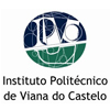 ip_viana_castelo