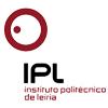 politecnico_leiria